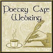 Poetry Caf� WebRing